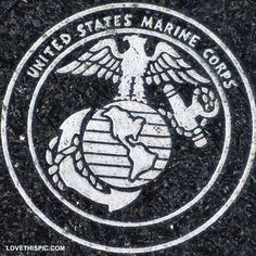 United States Marine Corps soldiers marines military #provestra