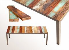 need more wood paneling