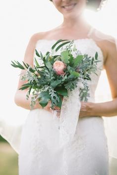 Bride Bouquet. La Rosa Canina FIRENZE www.larosacaninafioristi.it