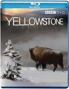 From 2.98:Yellowstone [blu-ray] [region Free]   Shopods.com