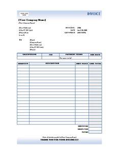 Image Result For Goods Received Note Format Download  Download