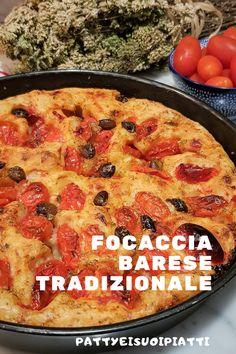 Empanadas, Good Food, Yummy Food, Recipe Boards, Antipasto, Sweet And Salty, Finger Foods, Italian Recipes, Food To Make