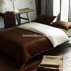 Deep Love Hotel Collection Bedding Sets [100900500003] - $169.99 : Colorful Mart, All for Enjoyment Hotel Collection Bedding, Queen Size, Bedding Sets, Duvet Covers, Pillow Cases, The Originals, Brooklyn, Colorful, Deep