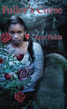 Fuller's Curse by Ann Fields, http://www.amazon.com/dp/B00CEOVF90/ref=cm_sw_r_pi_dp_x_ugICzbWRWKRRC