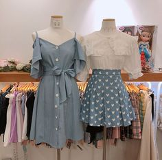 2ef8f6454cc I like the dress a lot! Cheap Fashion, Fashion 101, Cute Fashion,