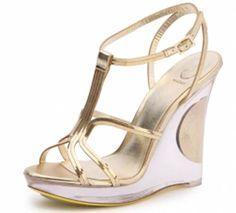 zapatos novia, sandalias abotinadas, versace
