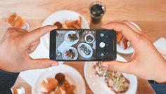 Anleitung für Drafts auf Instagram: Entwürfe speichern & später veröffentlichen