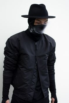 blvck-zoid: Underatedco - 15% off with repcode'blvckzoid'