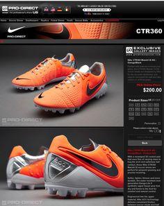 369 Best Soccer images  5b7284a8ba178