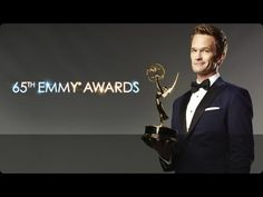 Emmys 2013: The 65th Annual Emmy Awards  #comedy #funny #humor