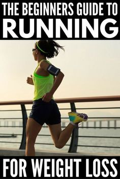 Ways To Fix Your Running Stride  Running Form Running And