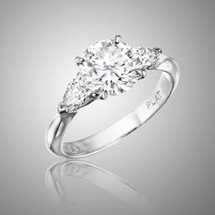 Best trends for Wedding ring, posted on March 22, 2014 in Wedding Jewelry