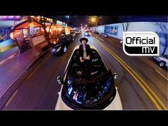 [MV] Pretty Brown(프리티브라운) _ Break Up With Break Up(이별과 이별하다) (Feat. Kanto(칸토) of TROY(트로이)) - YouTube
