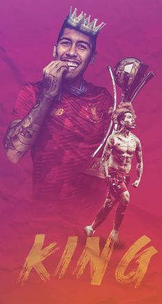 Club World Cup, World Cup Final, Liverpool Fc, Celebrities, Movie Posters, Celebs, Film Poster, Celebrity, Billboard