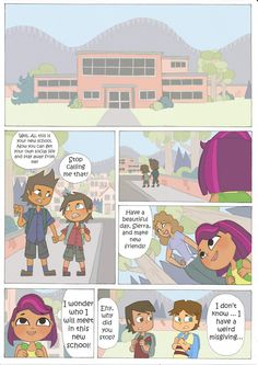 Total+drama+kids+comic+pag+14+by+kikaigaku.deviantart.com+on+@deviantART