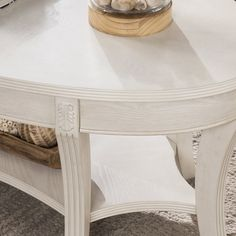Alcott Hill Botello Coffee Table & Reviews | Wayfair