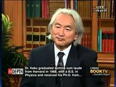 Dr. Michio Kaku ALERTS: Nibiru Planet X To Hit Earth Any Day Now, 2017. - YouTube