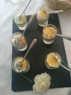 #Blogtour #Aifb #MarcaTrevisoinBianco #Perenzin #Cheese #CheeseBarPer