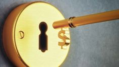 What Is a Mortgage Rate Lock? The Key to Scoring a Cheap Home Loan: