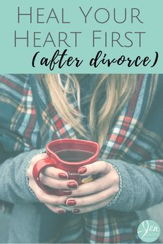 dating someone who is divorced christian