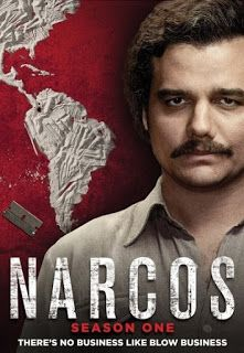 netflix show narcos actors actresses pinterest. Black Bedroom Furniture Sets. Home Design Ideas