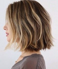 Bob Haircuts for Women details are here. If you are in love with the magical bob haircut then do get ideas from these Bob Haircuts for Women.