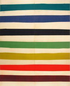 Suzanne Caporeal - Relief (print)