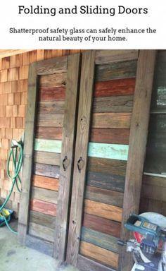 Exterior Sliding Barn Door Hardware Barn Door Hinges For Sale Decorative Barn Door Handles 20191110 No Barn Door Decor Rustic Barn Door Rustic Wood Doors
