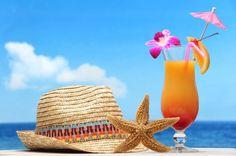 """Képtalálat a következőre: """"beach cocktail"""""""