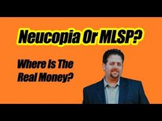 http://www.best-reviews.net/neucopia - Information marketing through neucopia or mlsp is simply amazing. It's got the lowest risk and the highest return of any method. When you're the publisher of information products and have affiliates bringing you leads, you only pay for results.