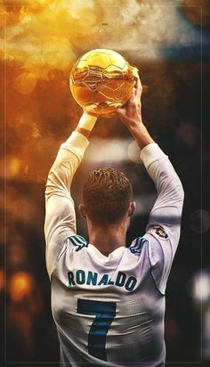 ronaldo, wallpapers, photography, celebrity, 4k wallpapers, Cristiano ronaldo, Photoshop #cristianoronaldo #wallpaper #photography #celebrity #4k #wallpapers #ronaldo #Photoshop