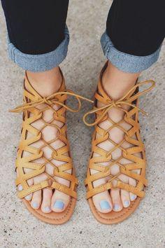 2016-sandalet-mo040 - Bakımlı Kadın   Bakımlı Kadın
