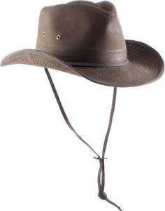 Dorfman Pacific Oilcloth Outback Hat - Men s - REI.com Outdoor Hats 06fcde03d439