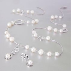 For truly unique pearl jewelry pieces, visit the local Honora retailer nearest you. Visit our website to see all of our independent collections and to use our location finder! You wont regret it www.honora.com/collections#PearlsThatGoWith #TheLocals #TheGoods #HonoraPearls #FindYourLuster