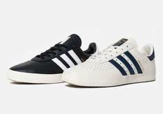 adidas's NMD_R1 Primeknit Is Releasing in