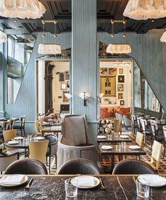 1186 best cafe lounge bar images in 2019 restaurant design rh pinterest com