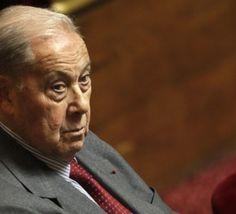 Attentat à Charlie Hebdo : La France doit se faire aider par le Maroc selon Charles Pasqua