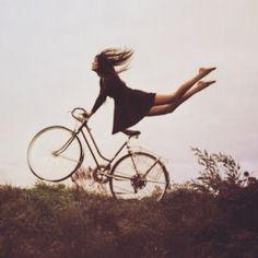 Like if you are Excited!    #bike #chooseandshop
