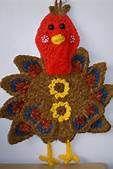 jerre lollman crochet - Bing Images