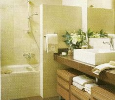 armarios bajos para lavabo - Buscar con Google