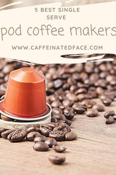 best single serve pod coffee makers (1) Coffee And Espresso Maker, Pod Coffee Makers, Best Coffee Maker, Facebook Marketing, Content Marketing, Affiliate Marketing, Media Marketing, Morning Coffee, Coffee Break