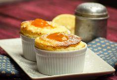 Könnyű citromos darafelfújt Pavlova, Cake Cookies, Cake Recipes, Muffin, Breakfast, Food, Cakes, Morning Coffee, Recipes For Cakes
