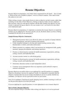 linkedin url on resume example vice president sales