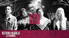 All Of Me (Spanish Version) - Kevin Karla & La Banda ft. Vesta & Dani Ri...
