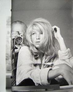 Les icônes du style. Monica Vitti. #demars #demarsparis #joaillerie #icone #style #monicavitti