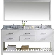 42 best bathroom vanities images in 2019 powder room bathroom rh pinterest com