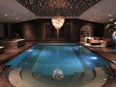 122 beste afbeeldingen van zwembad design hoog.design zwembaden