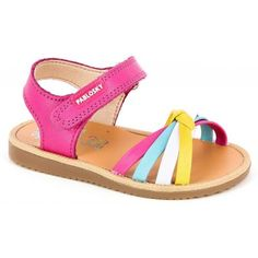 29970 Ladies Sandals, Kids Sandals, Header, Kid Shoes, Baby Shoes, Baby Kids, Kids Outfits, Espadrilles, Cherry