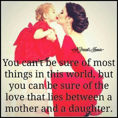 Daughters day quotes, mom quotes from daughter, daughter quotes funny Daughters Day Quotes, Daughter Quotes Funny, Mom Quotes From Daughter, Mother Daughter Relationships, Mommy Quotes, I Love My Daughter, Life Quotes Love, Mothers Day Quotes, Single Mom Quotes