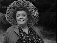 Last photo of frances bavier can you guess who she is page 2 frances bavier in contrast to her affable character aunt bee bavier was easily offended and the production staff took a very cautious approach when altavistaventures Image collections
